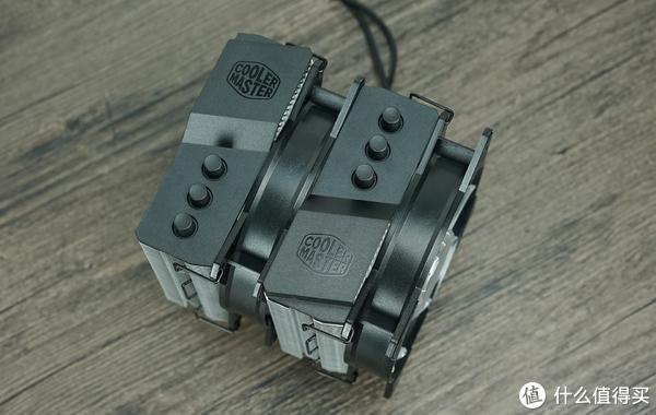 #原创新人#年轻人的第一台RGB主机:ASUS 华硕 ROG STRIX Z370-F GAMING主板 开箱体验