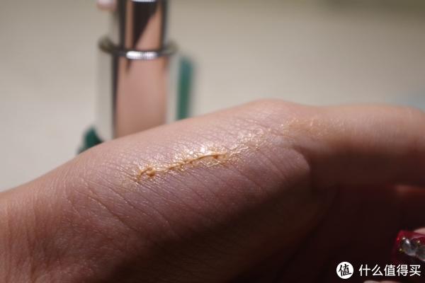 #2017剁手回忆录#保湿&不营养过剩:6款抗初老眼霜使用感受