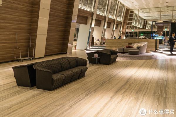 人在旅途,酒店游记 篇四十六:琵琶湖万豪 (Lake Biwa Marriott), 附滋贺县永源禅寺一日游