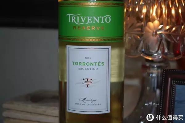 教你如何买到便宜又好喝的葡萄酒,以后没人坑得了咱