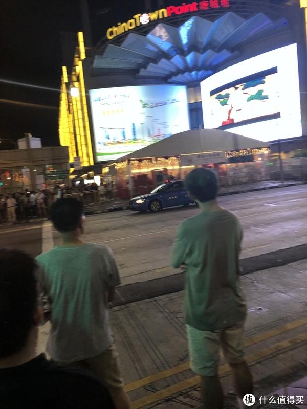 #原创新人#前篇&DAY1新加坡