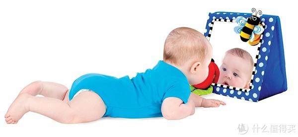 #2017剁手回忆录#18个月宝妈的玩具剁手心得(下):十大类宝宝玩具和优缺点