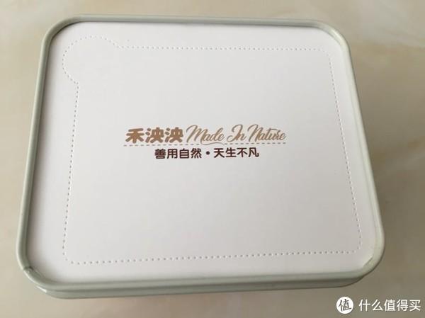 #2017剁手回忆录#2017宝宝成品辅食回顾