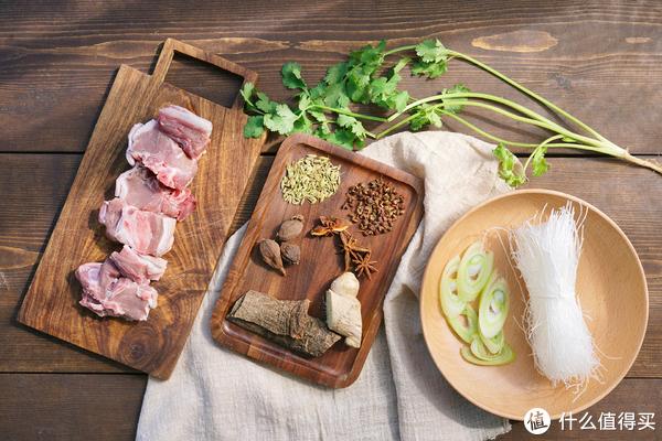 诱人的陕西美食水盆羊肉,我教你在家做!