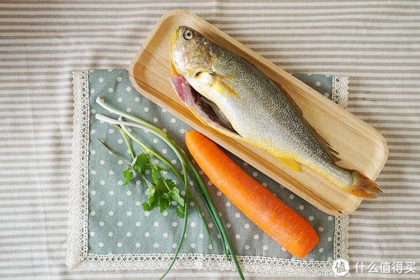 超简单的养颜菜,满满的胶原蛋白,多吃它皮肤好到发光!
