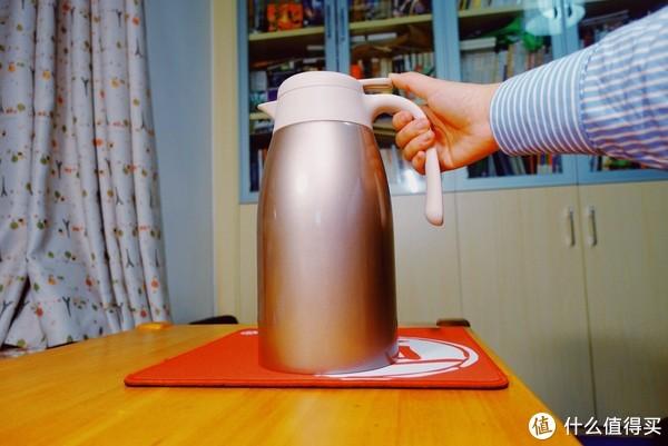 #剁主计划-长沙#女神节礼物#多喝热水:Mojito保温壶、小米电热水壶、太平洋胶囊咖啡机晒单