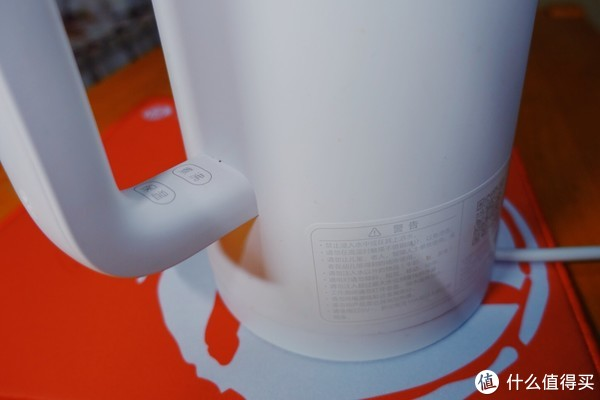 #女神节礼物#多喝热水:Mojito保温壶、小米电热水壶、太平洋胶囊咖啡机晒单