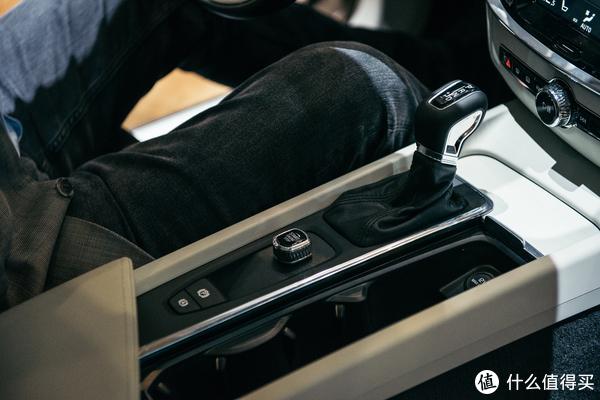 除了是缩小版V90,全新沃尔沃V60还有什么胜负手?