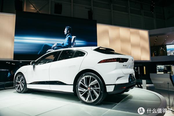 传统豪华品牌出品的纯电动车,I-Pace找到了其中的微妙平衡吗?