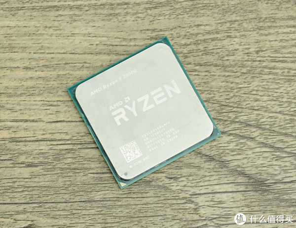AMD Ryzen APU折腾记 篇二:你没有看错!只要换个CPU散热器就能畅快吃鸡