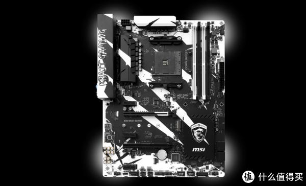 #剁主计划-宁波#2017剁手回忆录#多款Z370/B350主板指南:有对比,才有高下