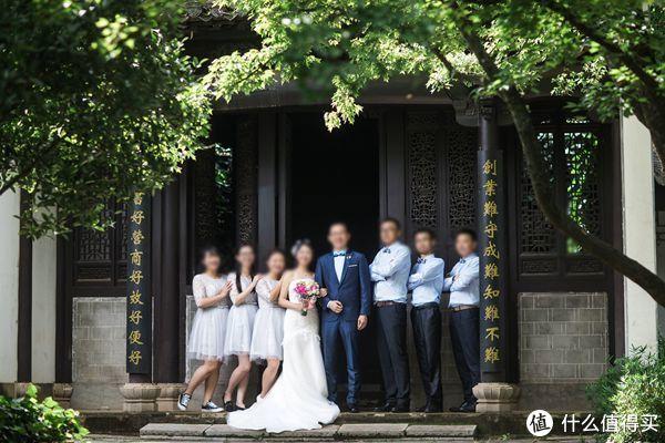 #原创新人#把婚礼策划成我们爱的样子:我的备婚日志
