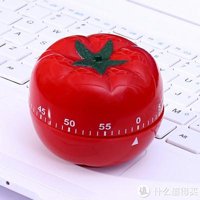 淘宝番茄闹钟