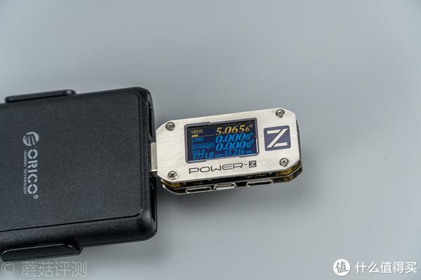 #充电三两事# 篇八十七:拒绝前排充电、后排干看—ORICO 奥睿科 5口车载充电器 开箱评测