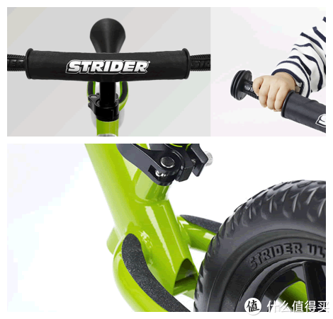 #全民运动季#儿童平衡车怎么买?看这一篇就够了