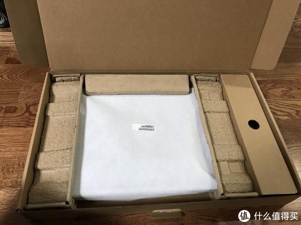 值得买首发:Acer 宏碁 Swift 3 蜂鸟3 APU 笔记本