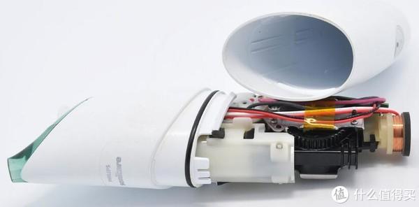 洗牙自己来:共2700元的超声波洁牙机,旋转/声波/牙套电动牙刷、冲牙器缺陷合集