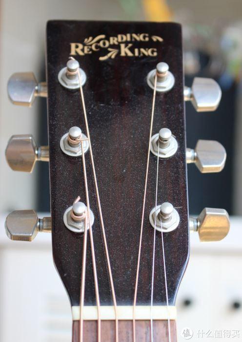 忆苦思甜—记Martin 马丁 HD28V 木吉他 提货开箱