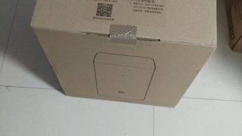 小米 厨下式 净水器开箱体验(价格|性价比|滤芯|优点|缺点)