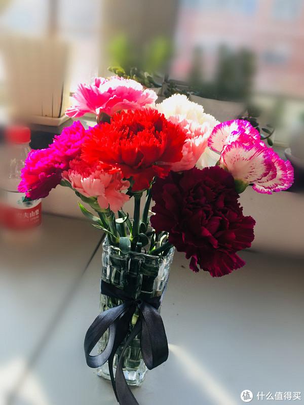 #剁主计划-天津#女神节礼物#因为自由才美丽——中年少女给自己拟的礼物清单参考