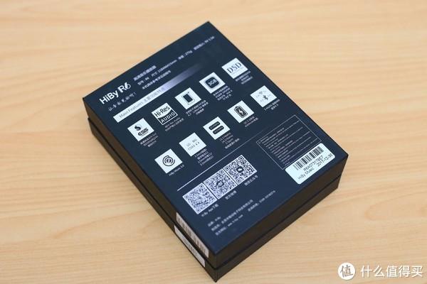 单衣碎碎念 篇七十六:不能吃鸡的安卓机不是好播放器—HiBy 海贝 R6 随身播放器 简评