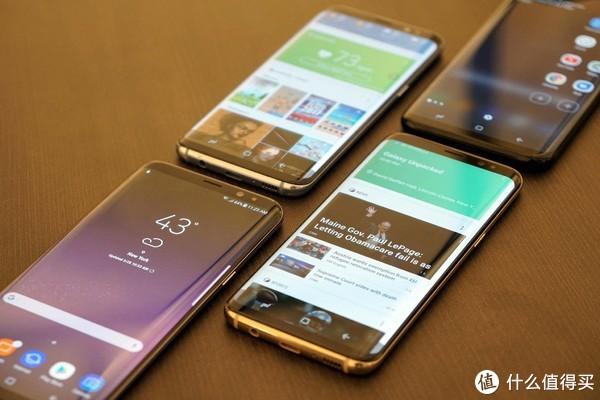 又是一代神机?MI 小米 NOTE3 手机 使用评测