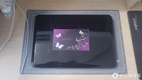 老兵不死—HP 惠普 COMPAQ 康柏 CQ45 笔记本电脑 复活记(附史诗级散热)