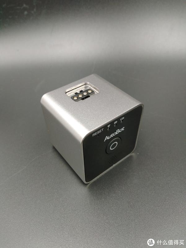人生第一次征文获奖,来自张大妈的福利:AutrBot 行车记录仪 开箱 & 征文有感