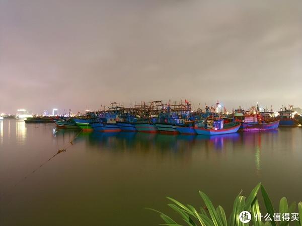 2018春节出游:五千块一个人柬埔寨+越南11日游(不分篇,超多干货、超多图)