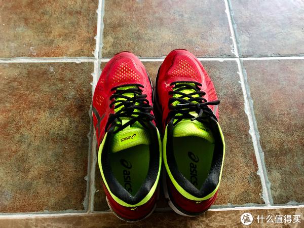 #剁主计划-南京#穿我的鞋,走我的路:5大品牌跑鞋大乱斗