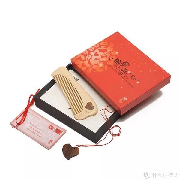 #女神节礼物#送给宝妈的礼物推荐
