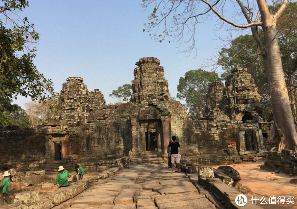自由行好选择—这一篇帮你全面攻略柬埔寨吴哥窟与暹粒市区