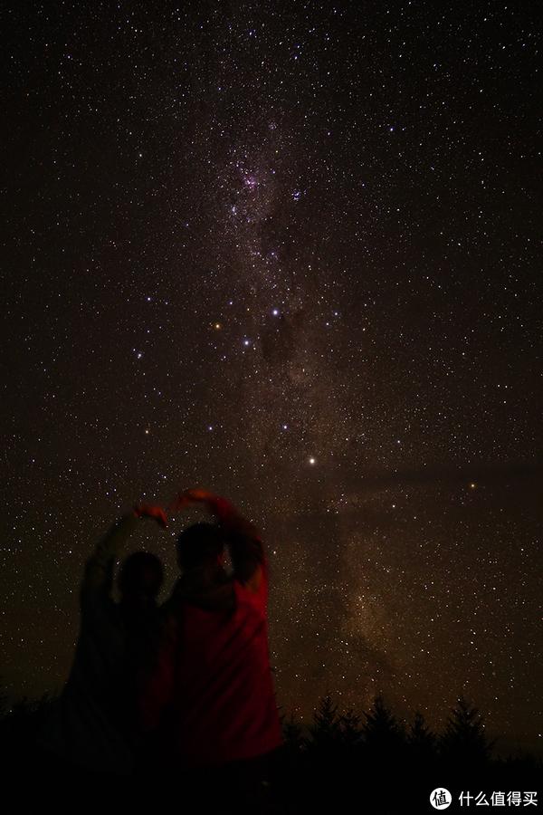 欠了两年的旅行:新西兰游,说好的星空之旅变成驾车之旅
