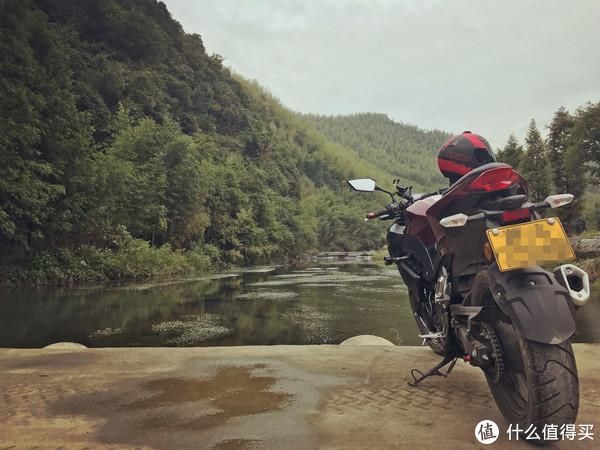 #老司机秘籍#追逐风和自由?还是保命要紧!摩托车保护装备看本篇就够了