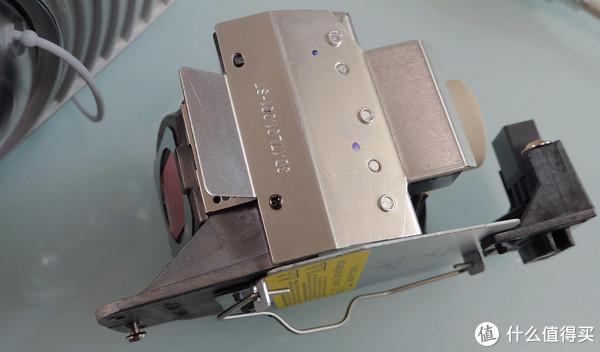再怎么小、老旧的房子也能投大幕,Acer H7550STz短焦无线投影系列评测 篇一:#本站首晒# Acer H7550STz玩家评测大揭密,6色?210W3000流明?无损无线HDMI?