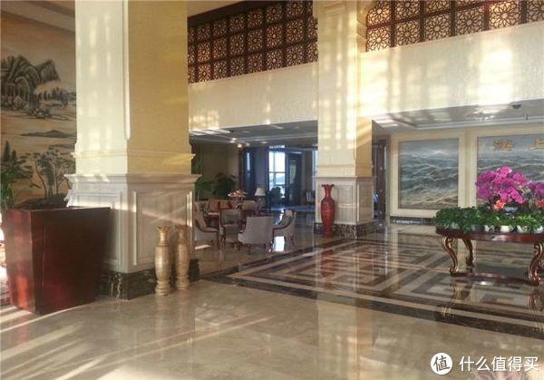 #晒出旅行账单#剁主计划-北京#带着孩子海边度假-葫芦岛(兴城)四日游