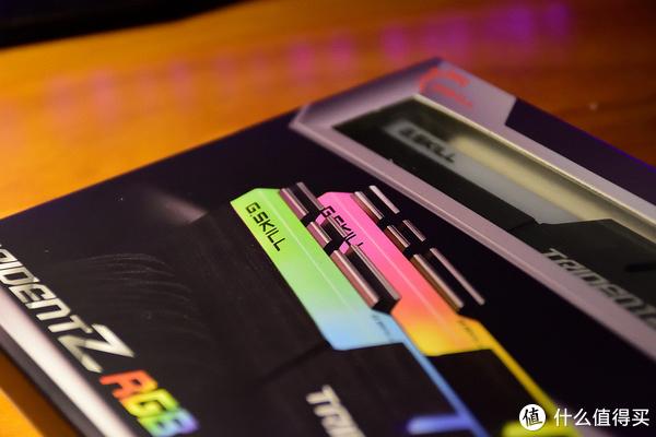 各品牌Z370主板大测试 篇五:大水冲了龙王庙?MAXSUN 铭瑄 H110ZL 携手 DDR3 大战 铭瑄 iCraft Z370 Gaming