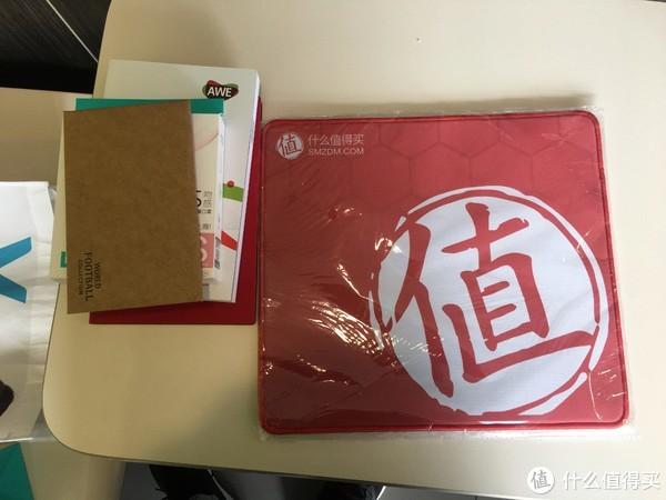 #剁主计划-上海#AWE中国家电及消费电子博览会游记
