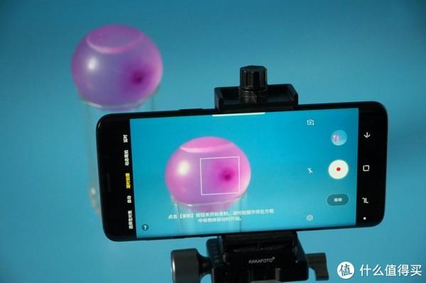 Samsung 三星 Galaxy S9 智能手机vs Apple 苹果 iPhone X有哪些看点?