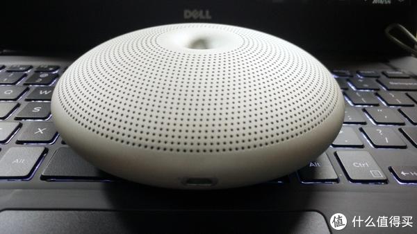 网易云音乐 MB1 蓝牙音箱 体验分享(含和JBL GO对比)