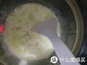 5分钟快速自制婴儿奶酪辅食