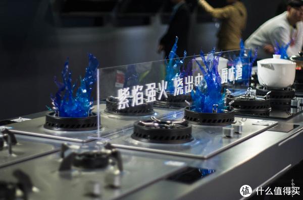 #剁主计划-上海#暴走2018AWE家电博览会,种草几款好家电!