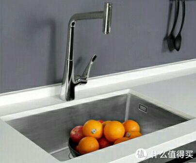 厨房水槽之常见问题详解