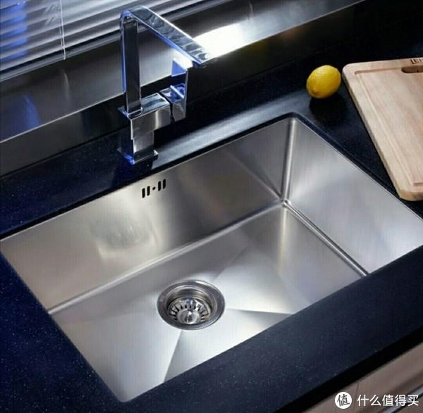 厨房水槽 篇三:厨房水槽之常见问题详解