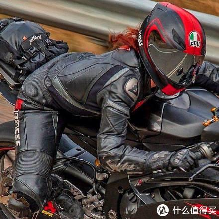 老司机秘籍NO.6:追逐风和自由?还是保命要紧!摩托车保护装备看本篇就够了