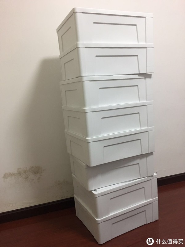 2017年网易严选购物记
