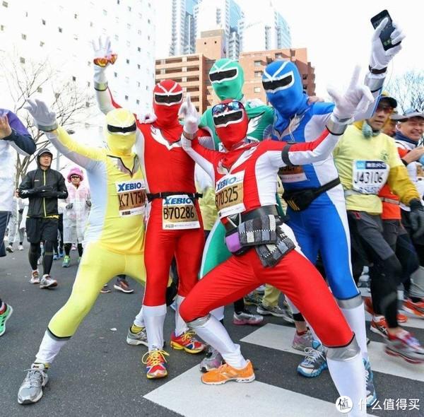 #剁主计划-宁波##全民运动季#关于马拉松的那些小问题