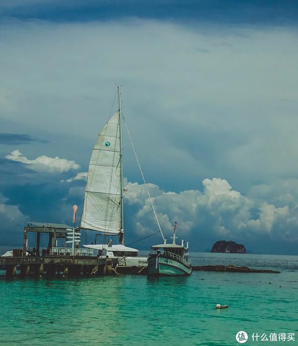 一不小心到了普吉岛,八天七晚奇妙之旅(内含餐厅和射击体验)