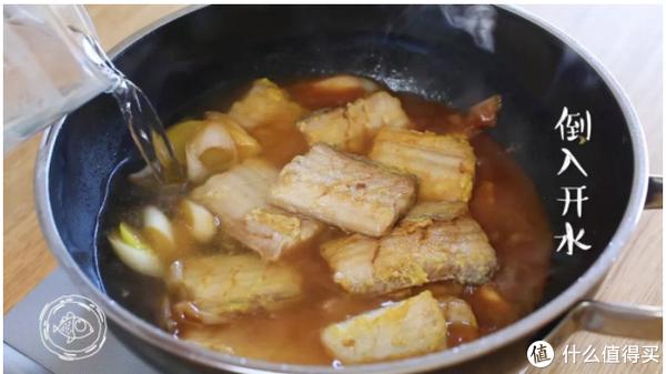 宝贝爱吃: 篇三十九:不能没有的家常味道,就是最好的下饭菜