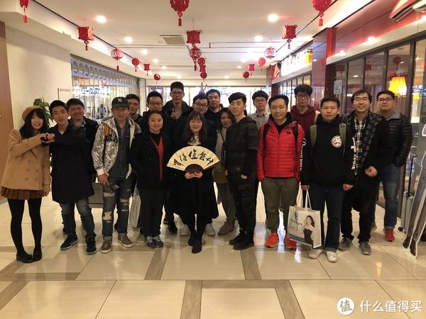 #剁主计划-上海# AWE 2018,记一次被自己蠢哭的观展之旅(PS:文末福利)